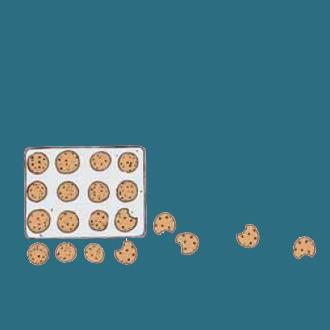cropped-striscione-biscootti2