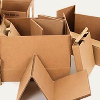 scatole-di-cartone
